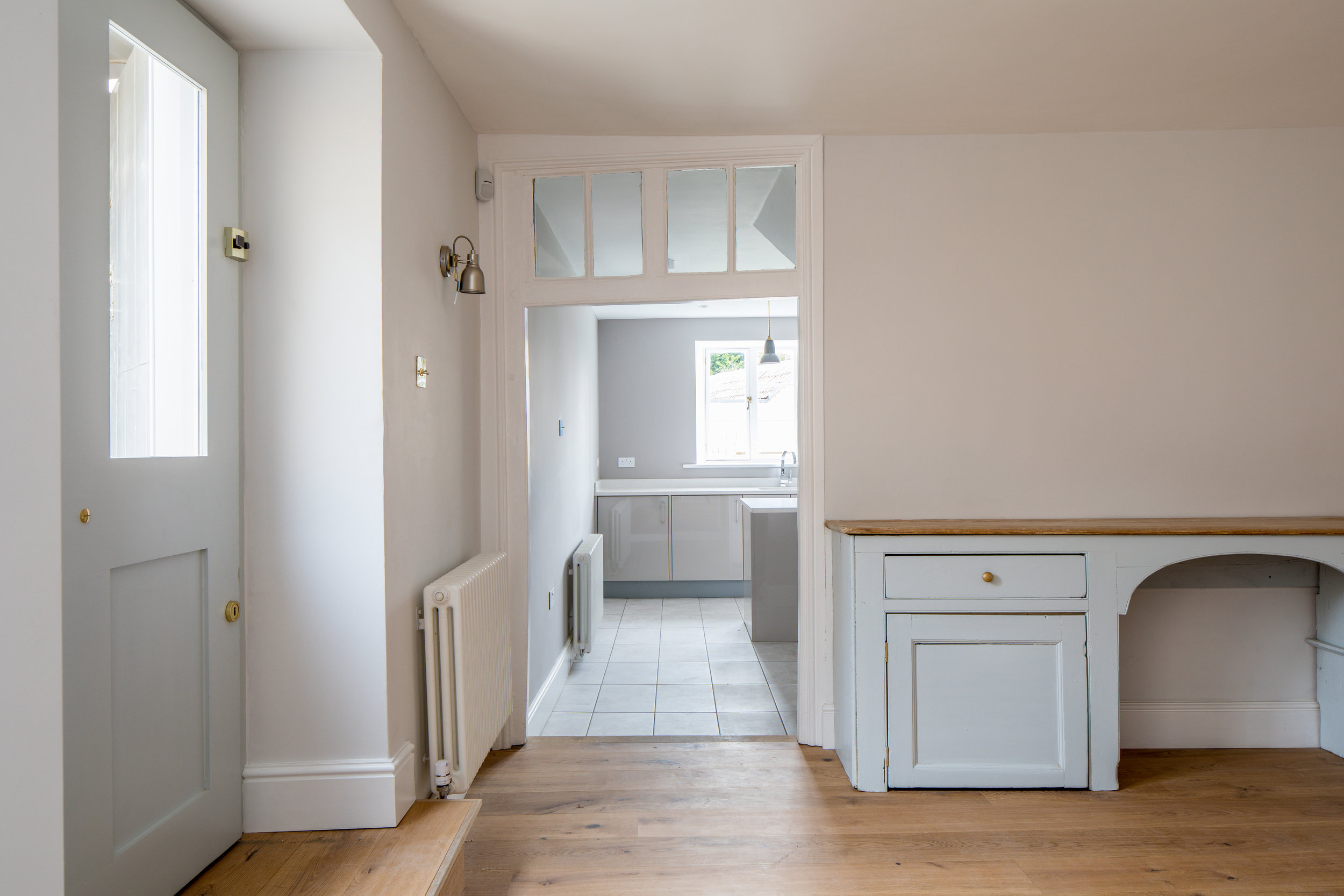 a1 view to kitchen.jpg