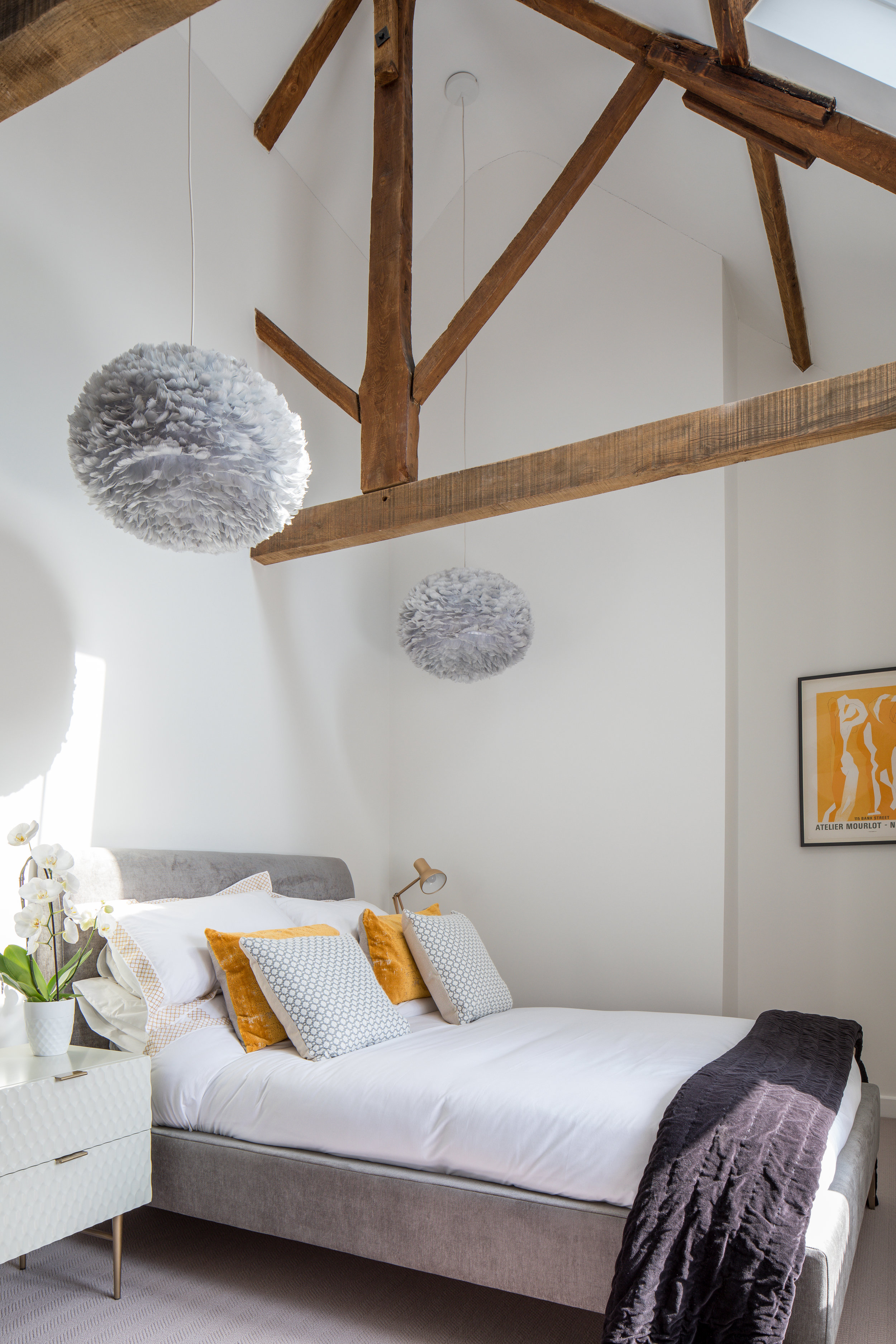 b bedroom.jpg