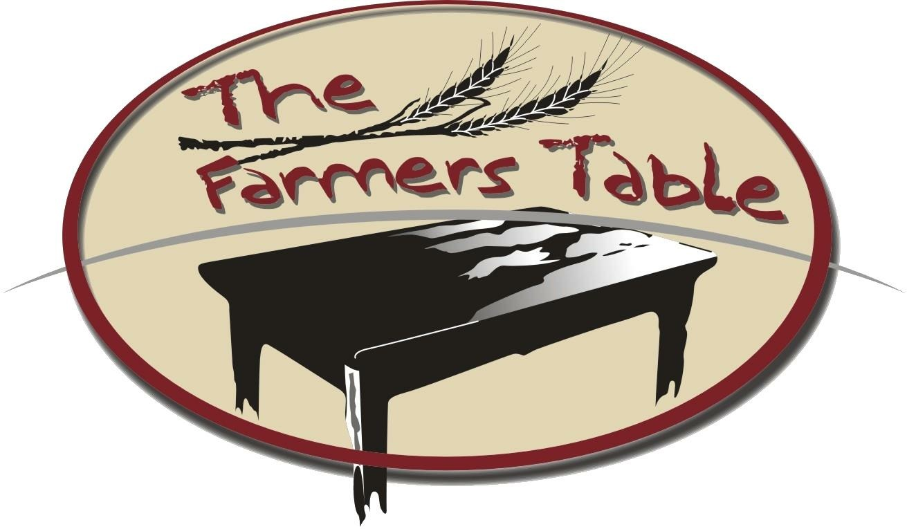 - The Farmers Table201 1/2 S. Oklahoma580-596-2705Located just a block of Grand in Cherokee, their specialty is homemade! They love catering and making special to order items such as homemade breads, jams, meat & cheese trays, to full size meals. Each day is a new special for lunch & you will get a full meal every time you eat here!! Come visit Doyce & Rachel Hager today! Opened M-T 11 AM to 5 PM.