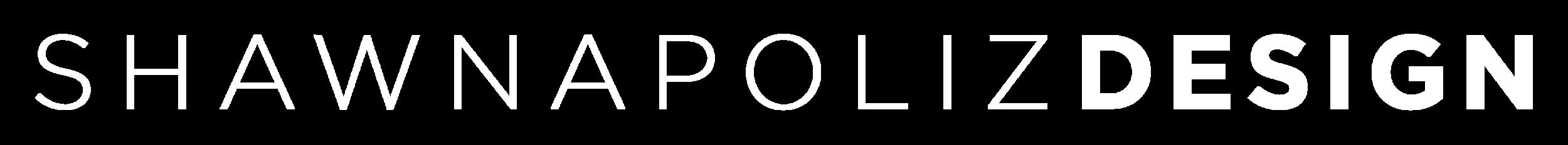 Logo shawnaPoliz Type.png