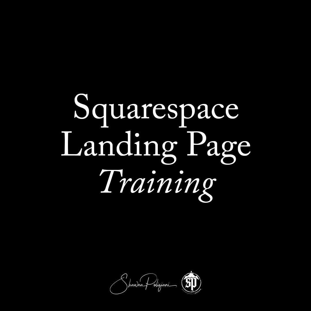 Landing Page Training - Blog.png