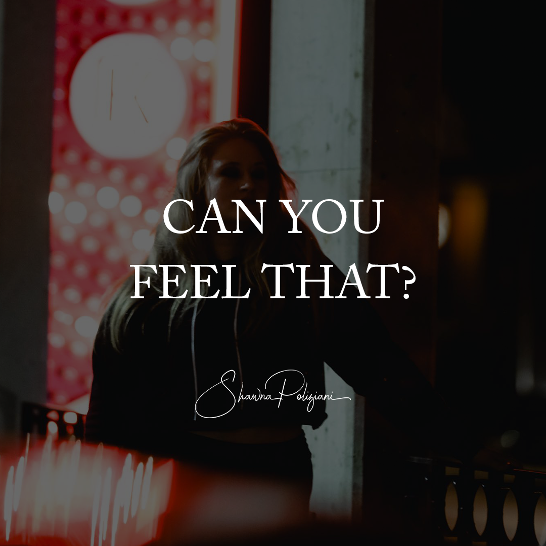 BLOG Feature - Can you feel that.png