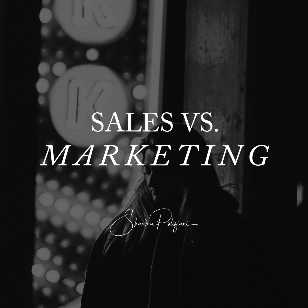 Sales vs Marketing Blog.png