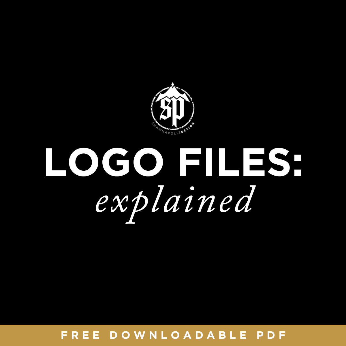 Logo Files Explained.png