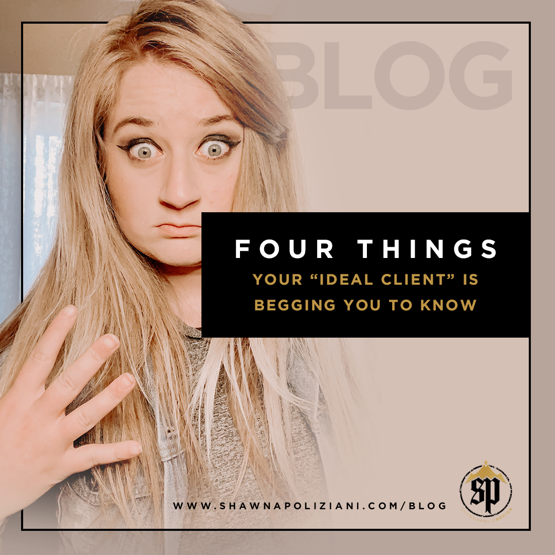 New Blog Post - 4 Things - Facebook.png
