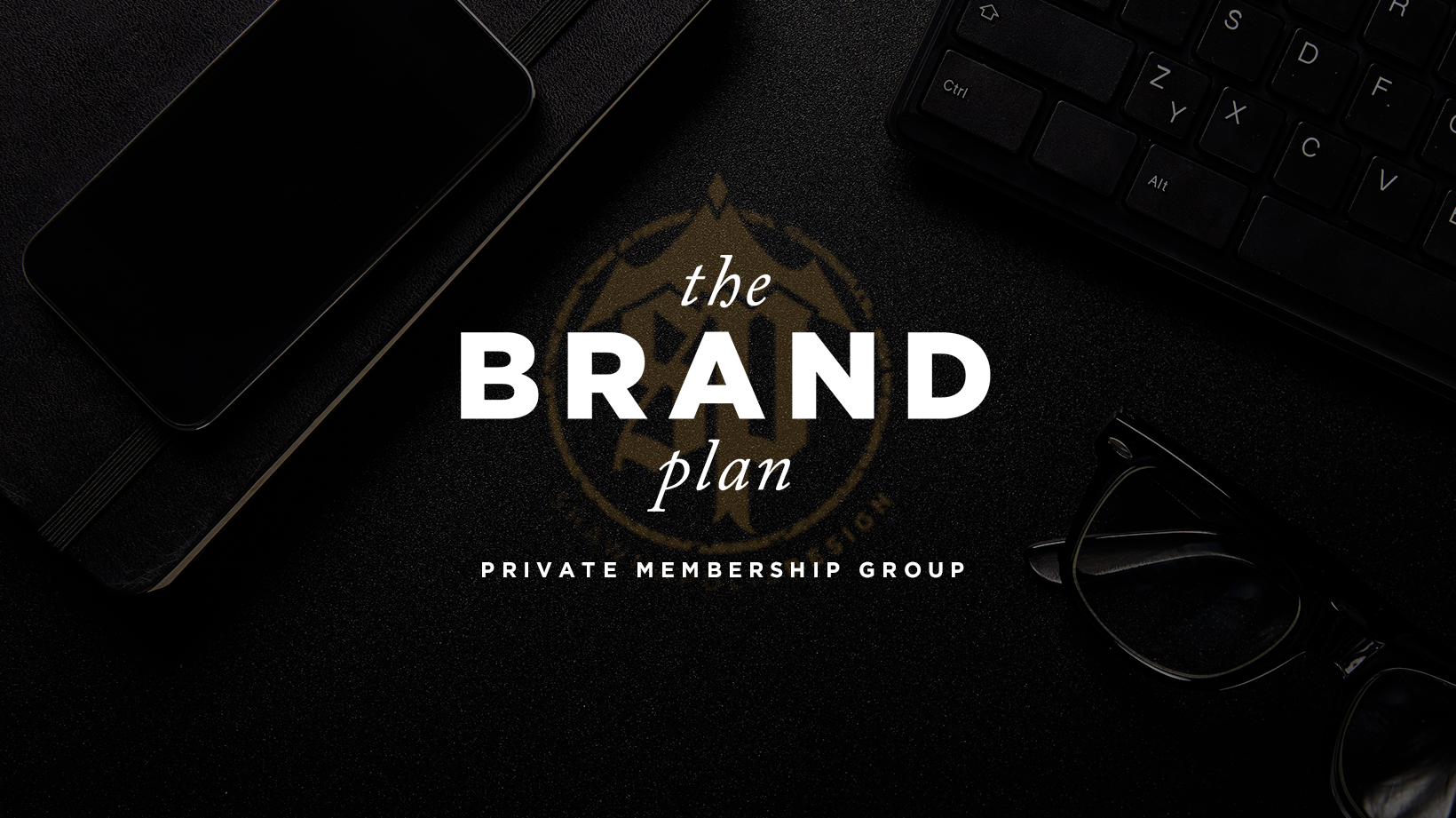 Facebook Group Cover - The Brand Plan.png