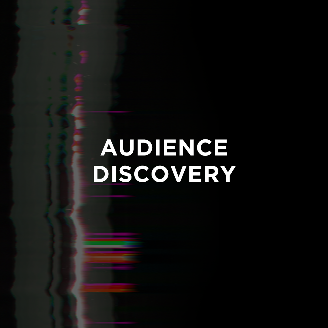 Audience Discovery.png