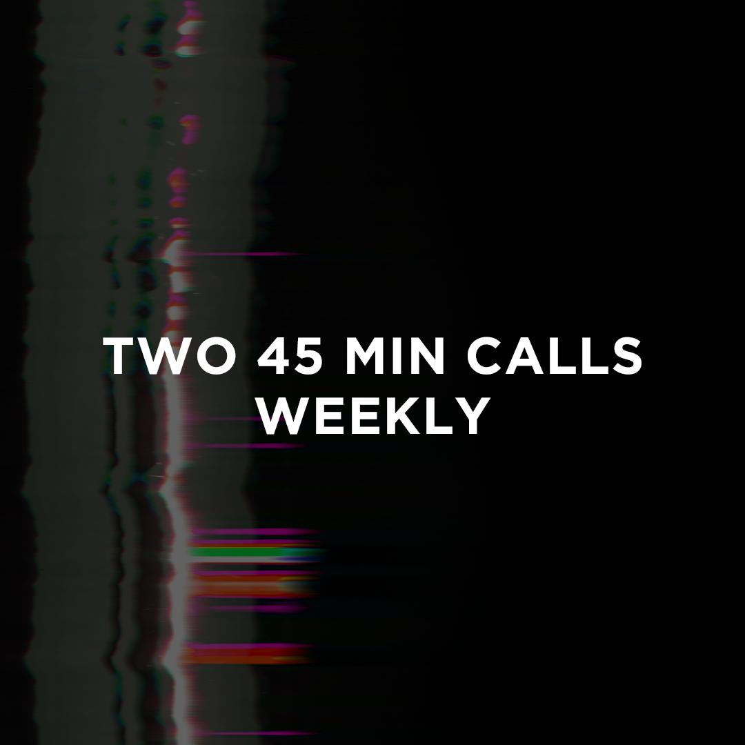 45 min.png
