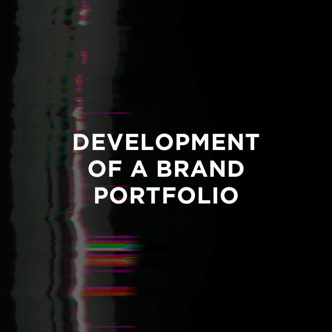 brand portfolio.png