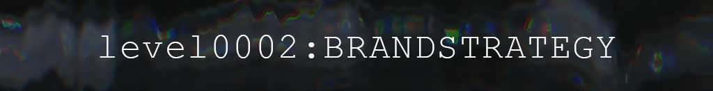 Brand Strategy 00002 Banner.png