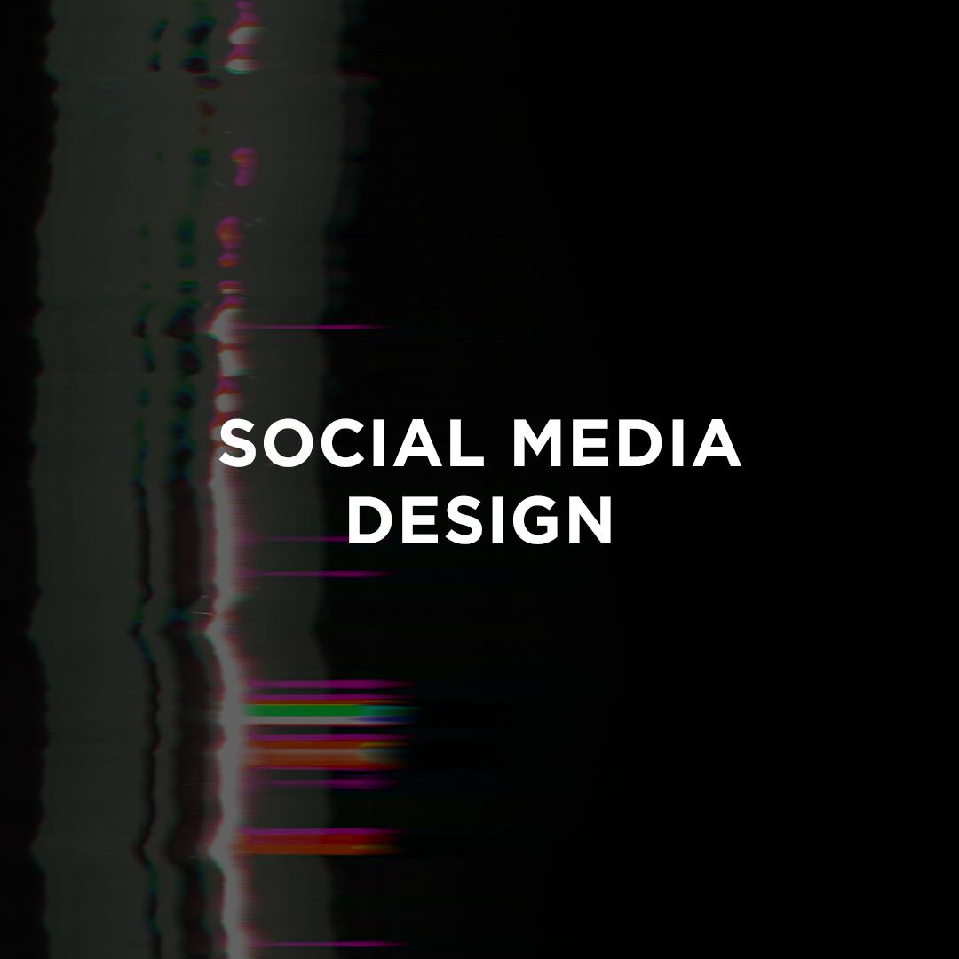 Social Media Design.png