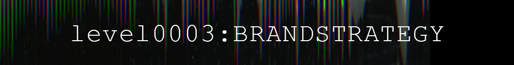 Brand Strategy 00003 Banner.png