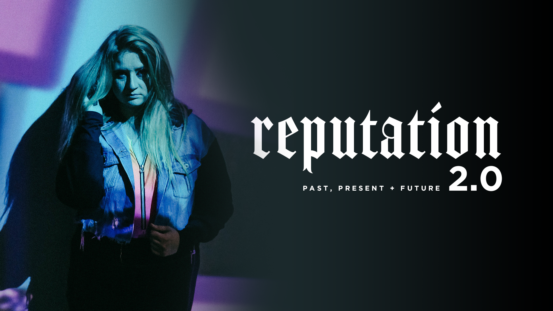 Reputation Event Cover.png