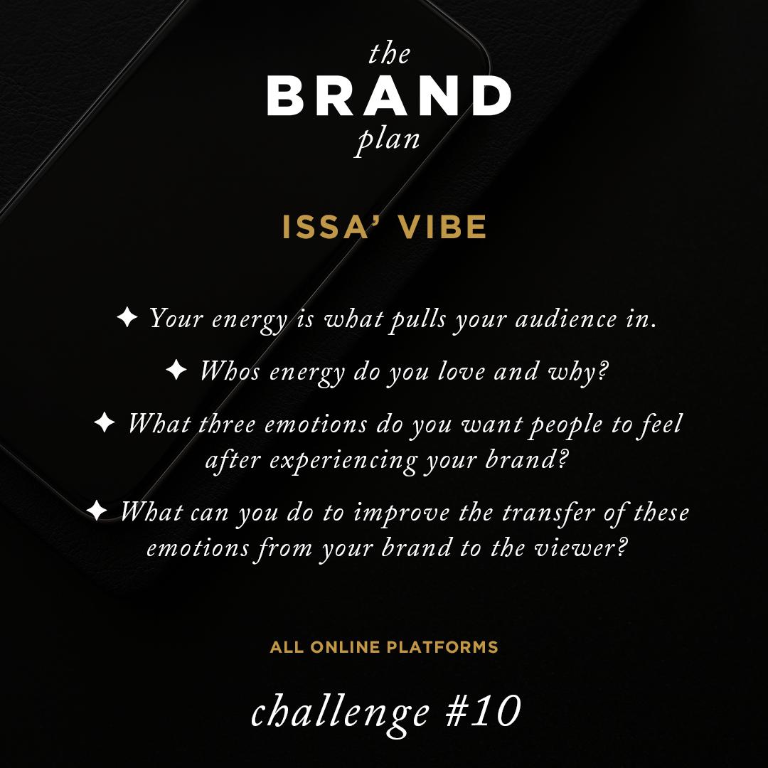 Challenge 10.png
