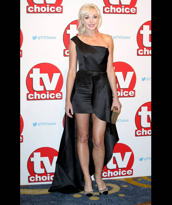 hel george 2015 tv choice.jpg