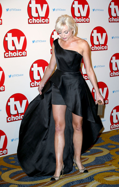 TV+Choice+Awards+Red+Carpet+Arrivals+a781hJn-3kTl.jpg