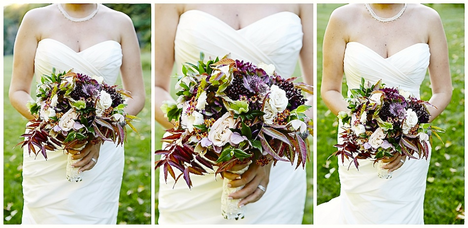 Gold Red Purple Pink Blush & Assorted Greens!