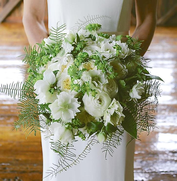 Amazing Image Shared by Birke Weddings @birkeweddings www.birkephoto.com
