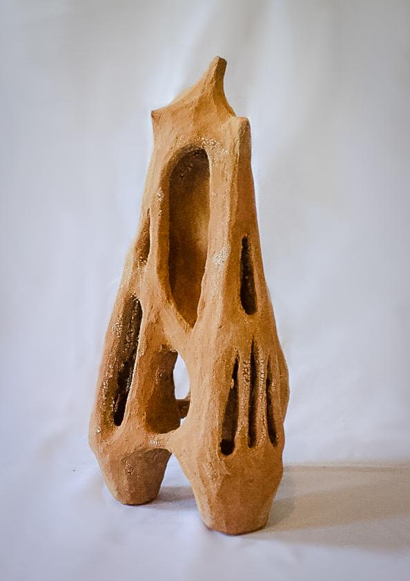 sculpture1-2.jpg