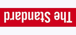 logo_thestandard.jpg