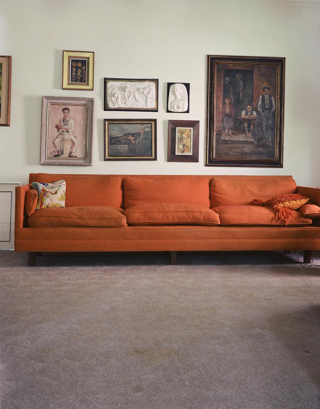 (orange couch).jpg
