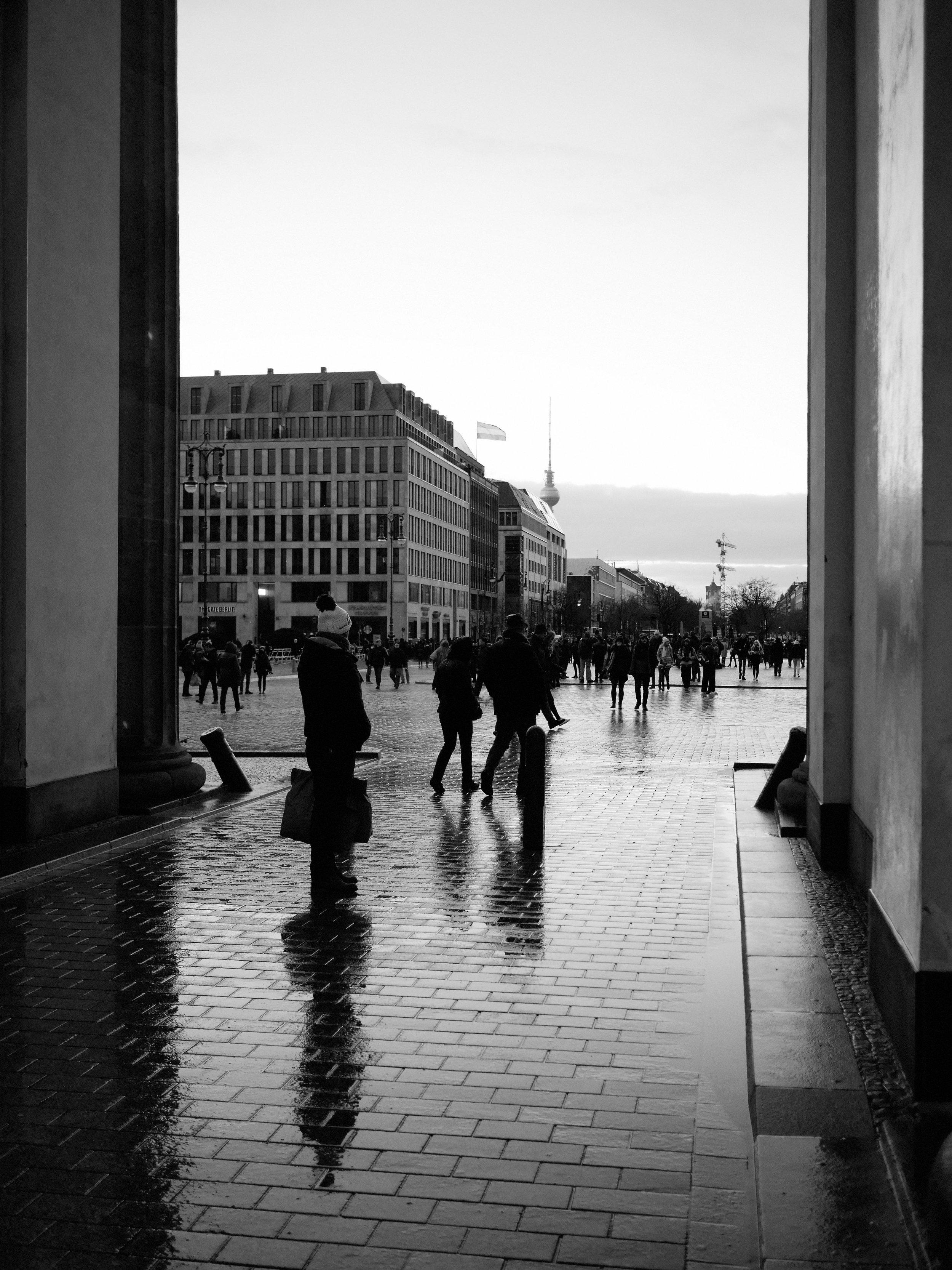 Berlin Brandenburger Tor Städtereise.jpg