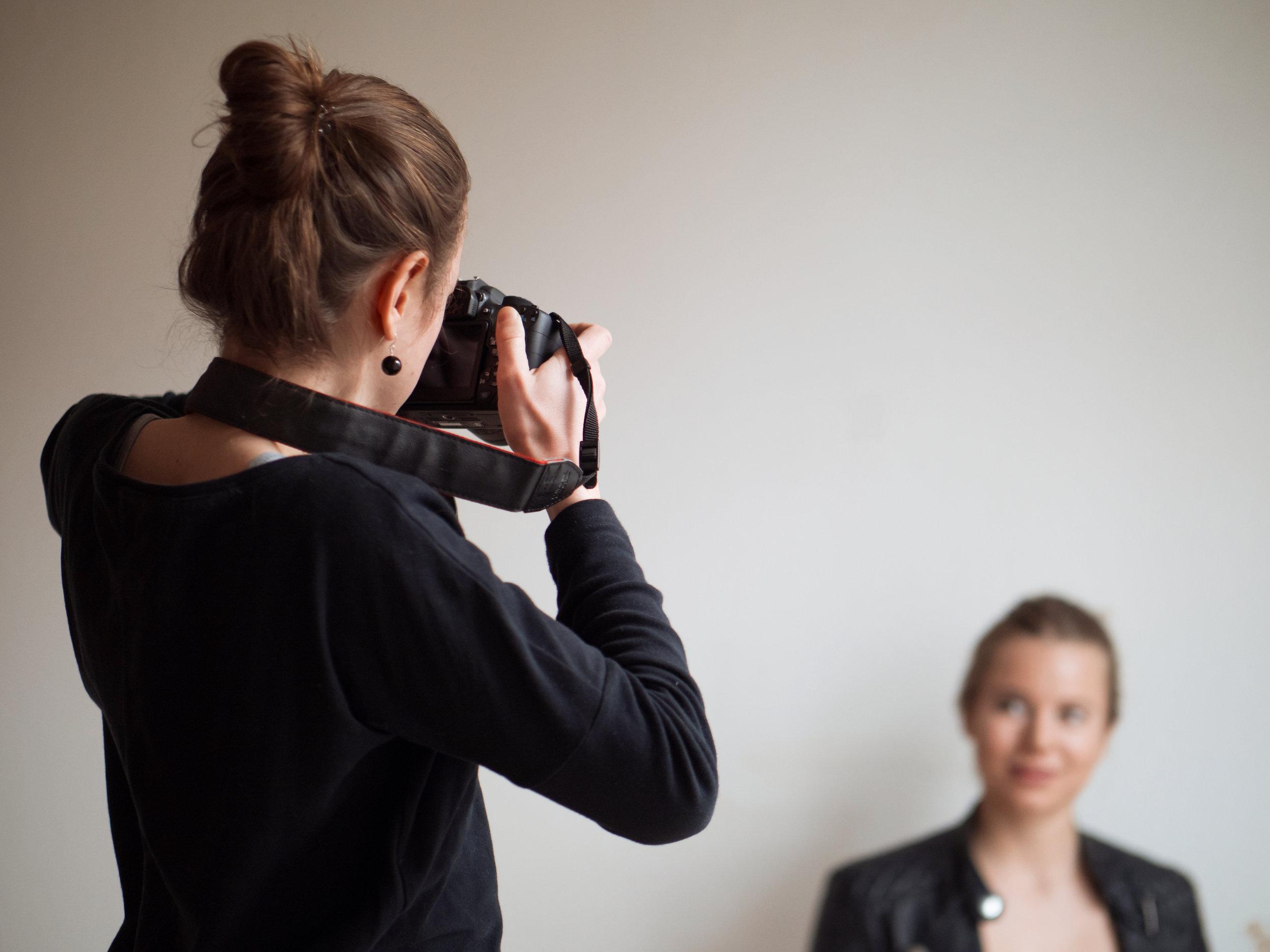 Portrait Fotografie Workshop Bonn.jpg