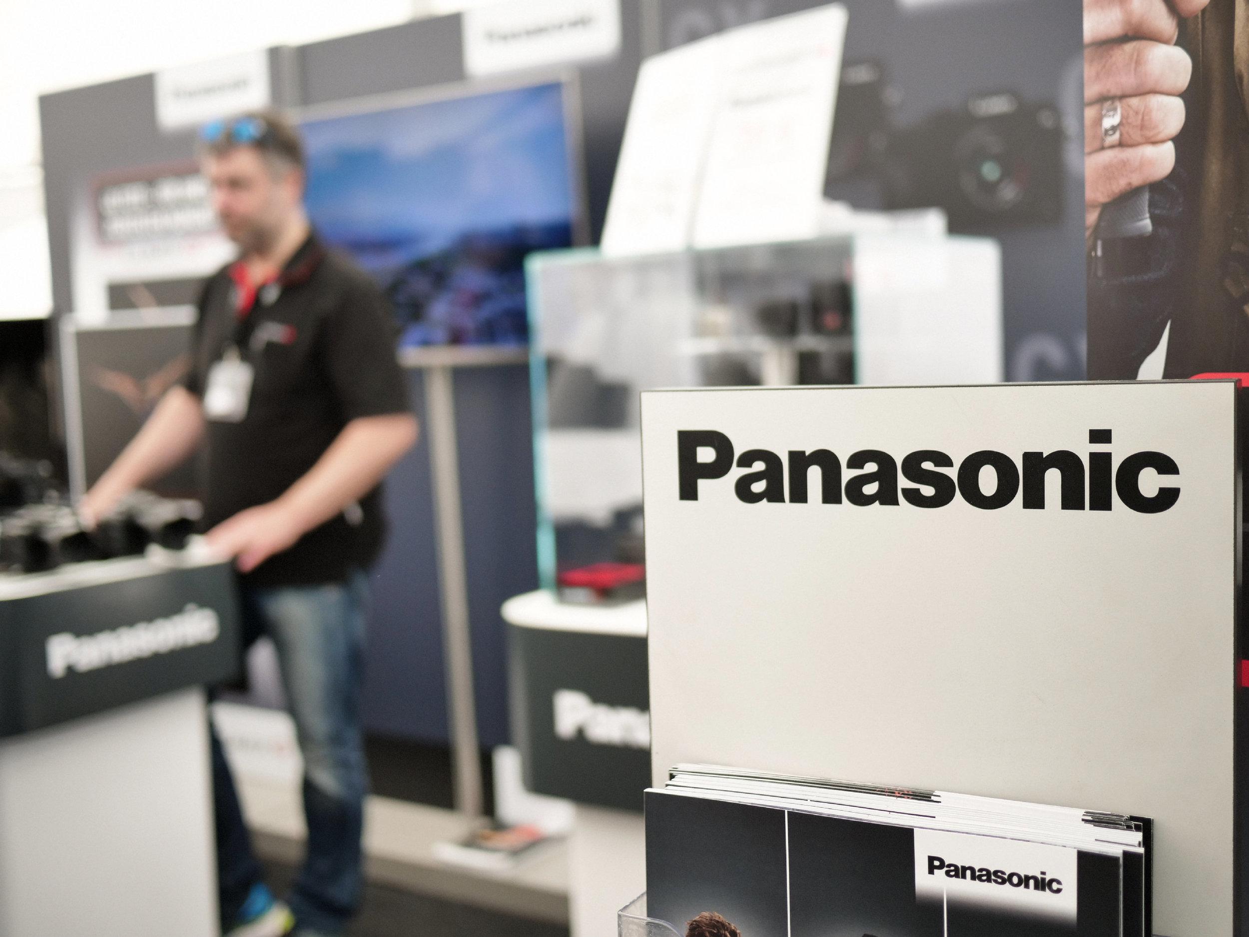 P1000235_Exp2_Panasonic Lumix Workshop.jpg
