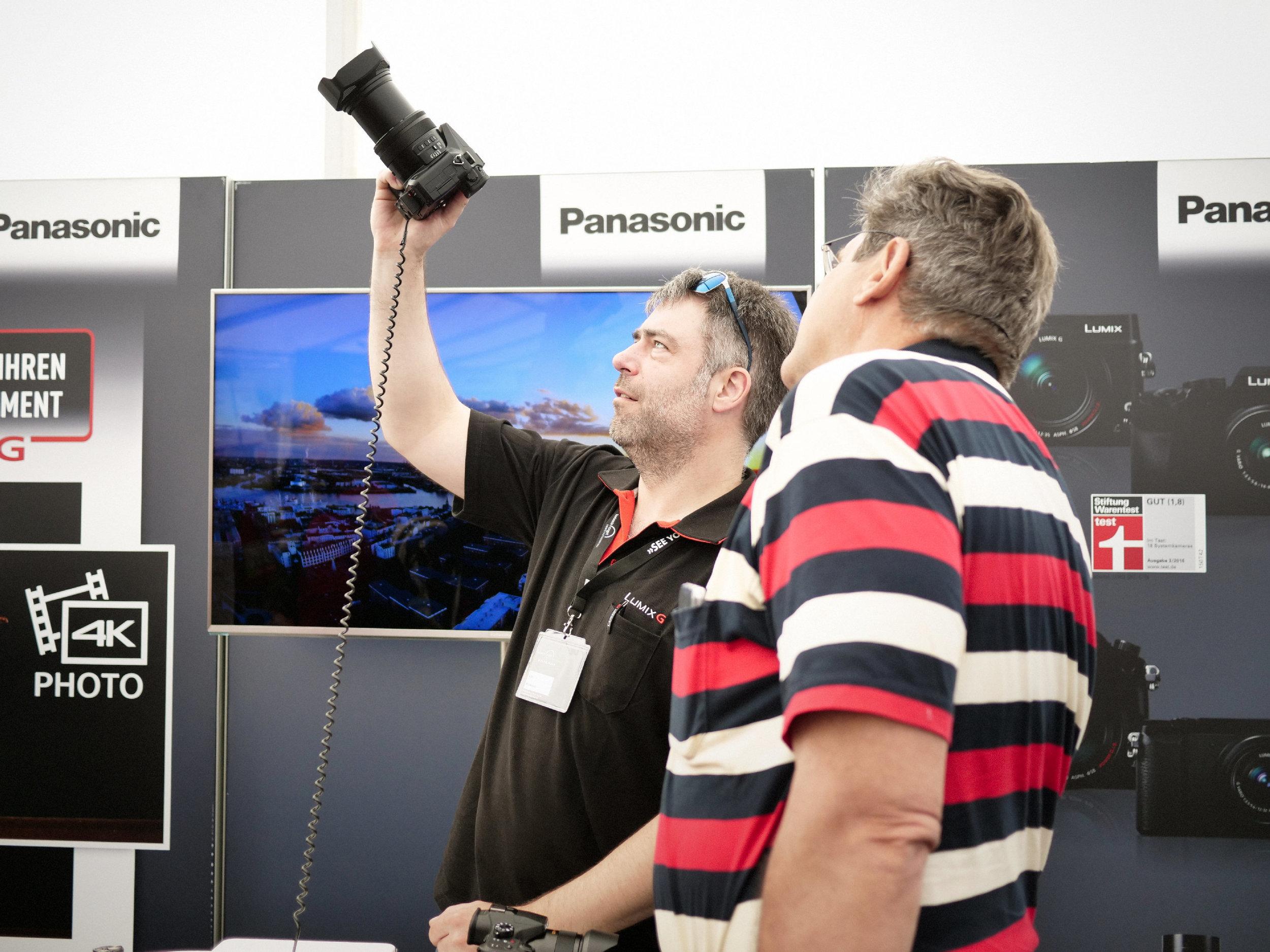 P1000246_Exp2_Panasonic Lumix Workshop.jpg