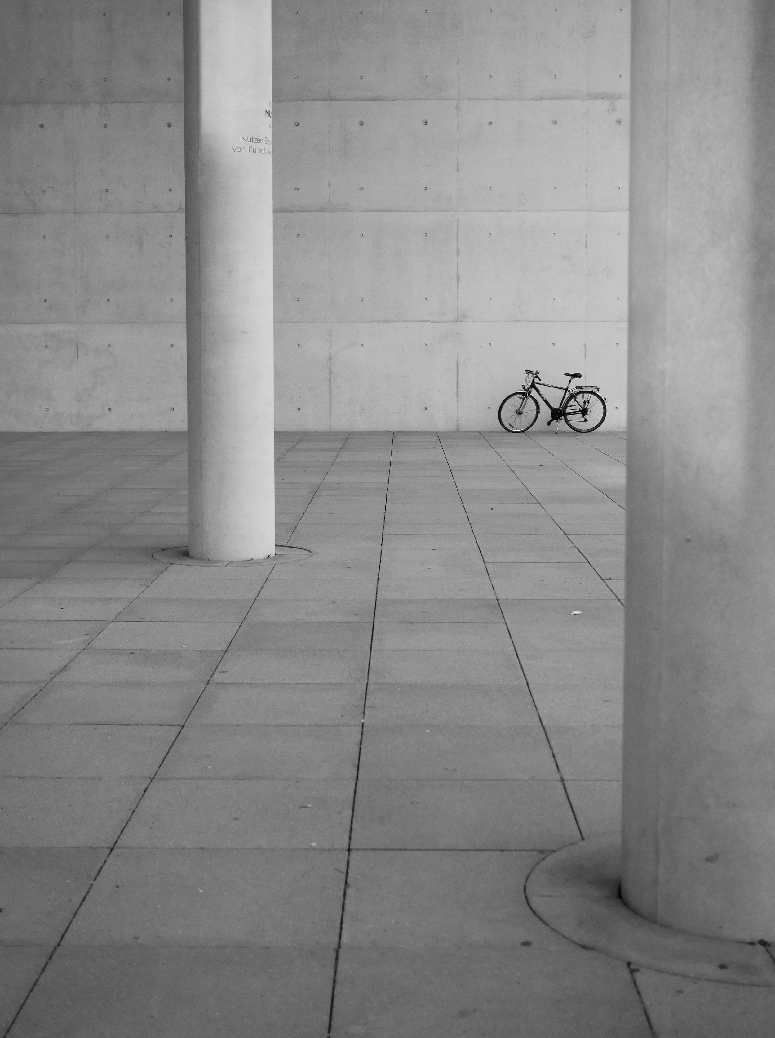 Bundeskunsthalle Bonn Musemumsmeile.jpg
