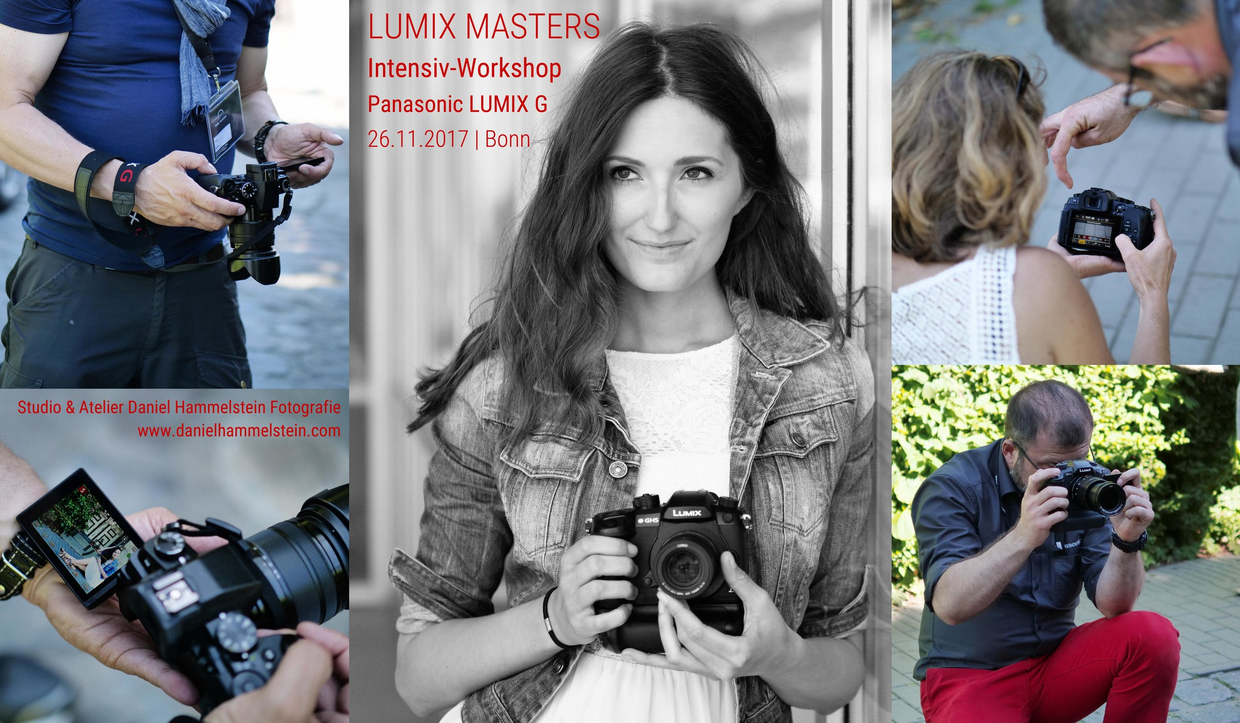 Workshop Portraitfotografie Fotoworkshop Fotokurs Bonn Köln NRW Panasonic Lumix G Systemkamera.jpg