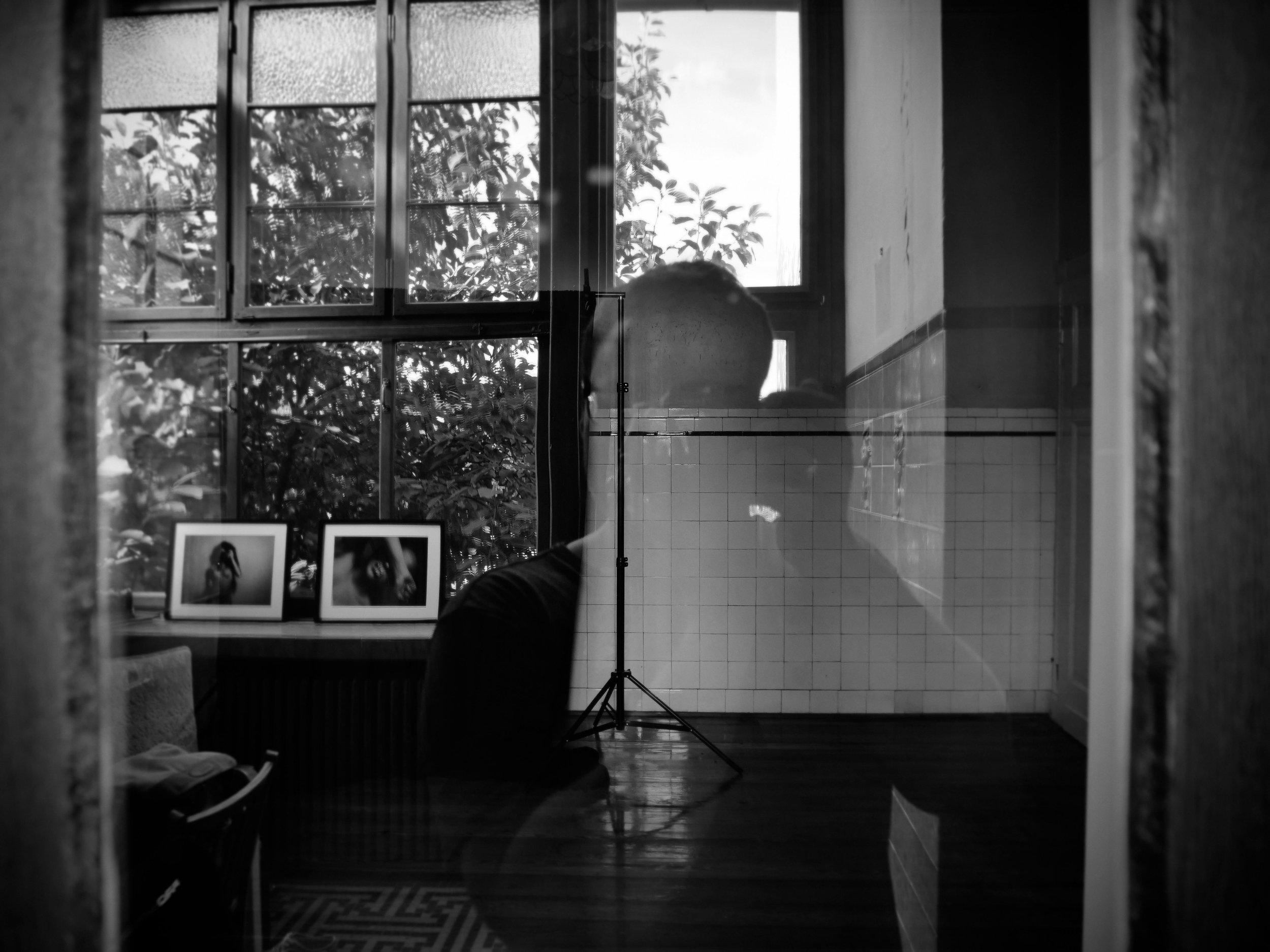 Fotostudio Bonn Portraitfotograf Daniel Hammelstein P1100618_Exp2.jpg