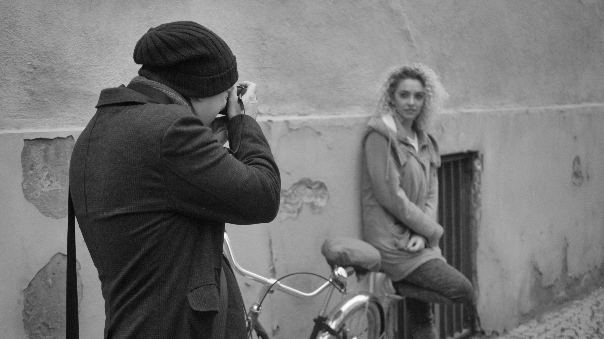 P1088859_Exp Hausmesse Foto Video Sauter München Workshop Portraitfotografie.jpg
