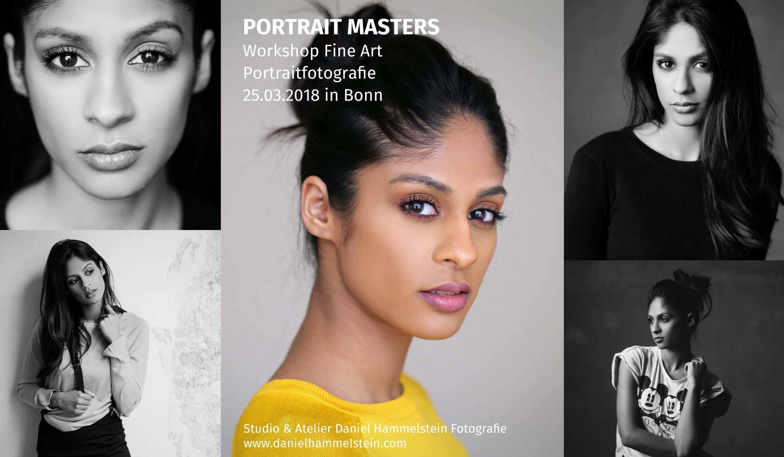 Portrait Porträt Workshop Portraitfotografie Schwarzweiß Fotoworkshop Fotokurs Bonn Köln Düsseldorf NRW März 2018.jpg