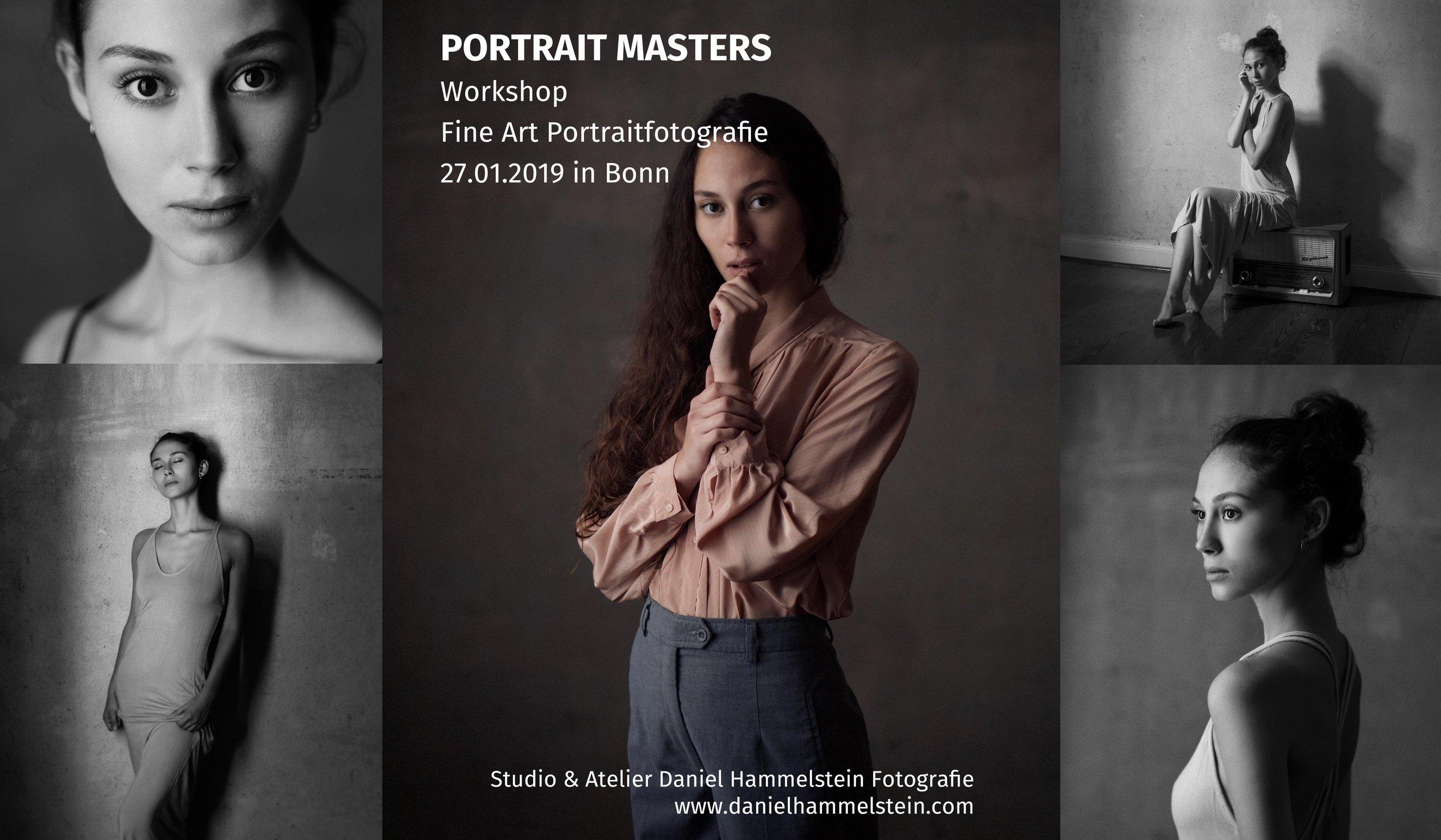 Portrait Workshop Portraitfotografie Schwarzweissfotografie Fotoworkshop Fotokurs Bonn Köln Düsseldorf NRW Januar 2019.jpg