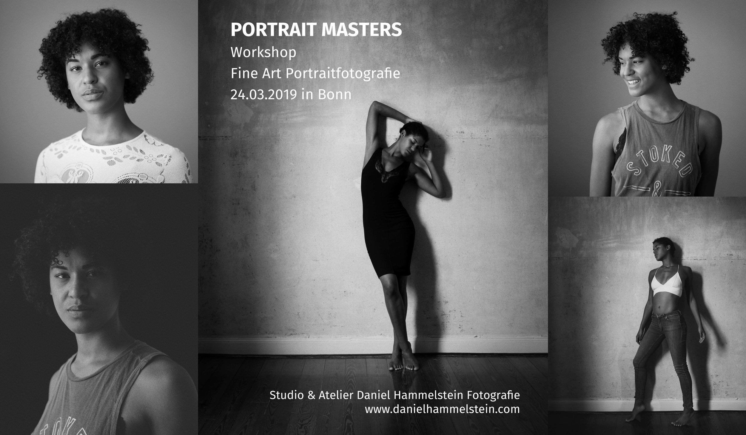 Portrait Workshop Portraitfotografie Schwarzweissfotografie Fotoworkshop Fotokurs Bonn Köln Düsseldorf NRW März 2019.jpg