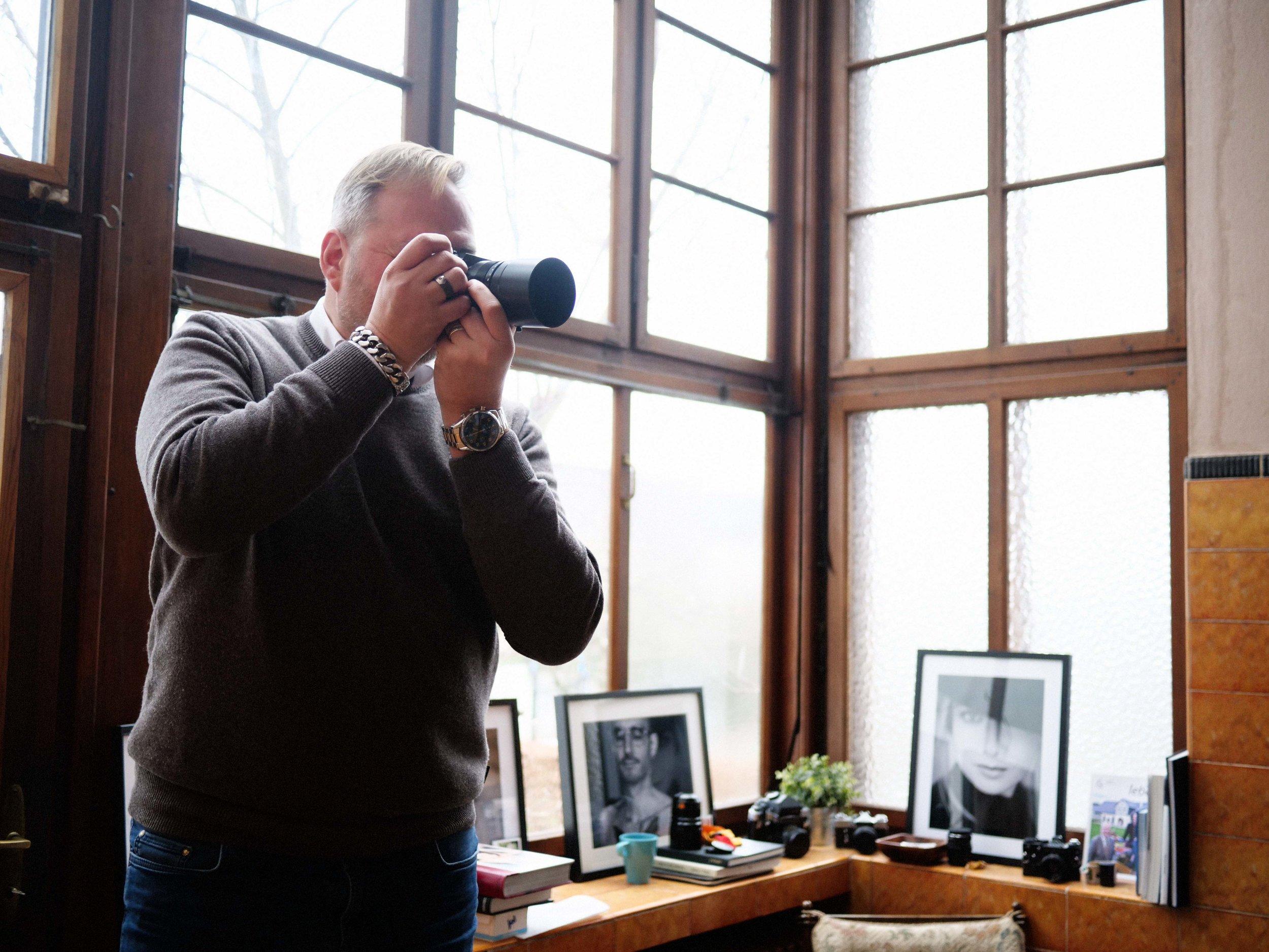 Workshop Lumix Portraitfotografie Einsteiger Grundlagen Bonn P1145459_Exp2.jpg