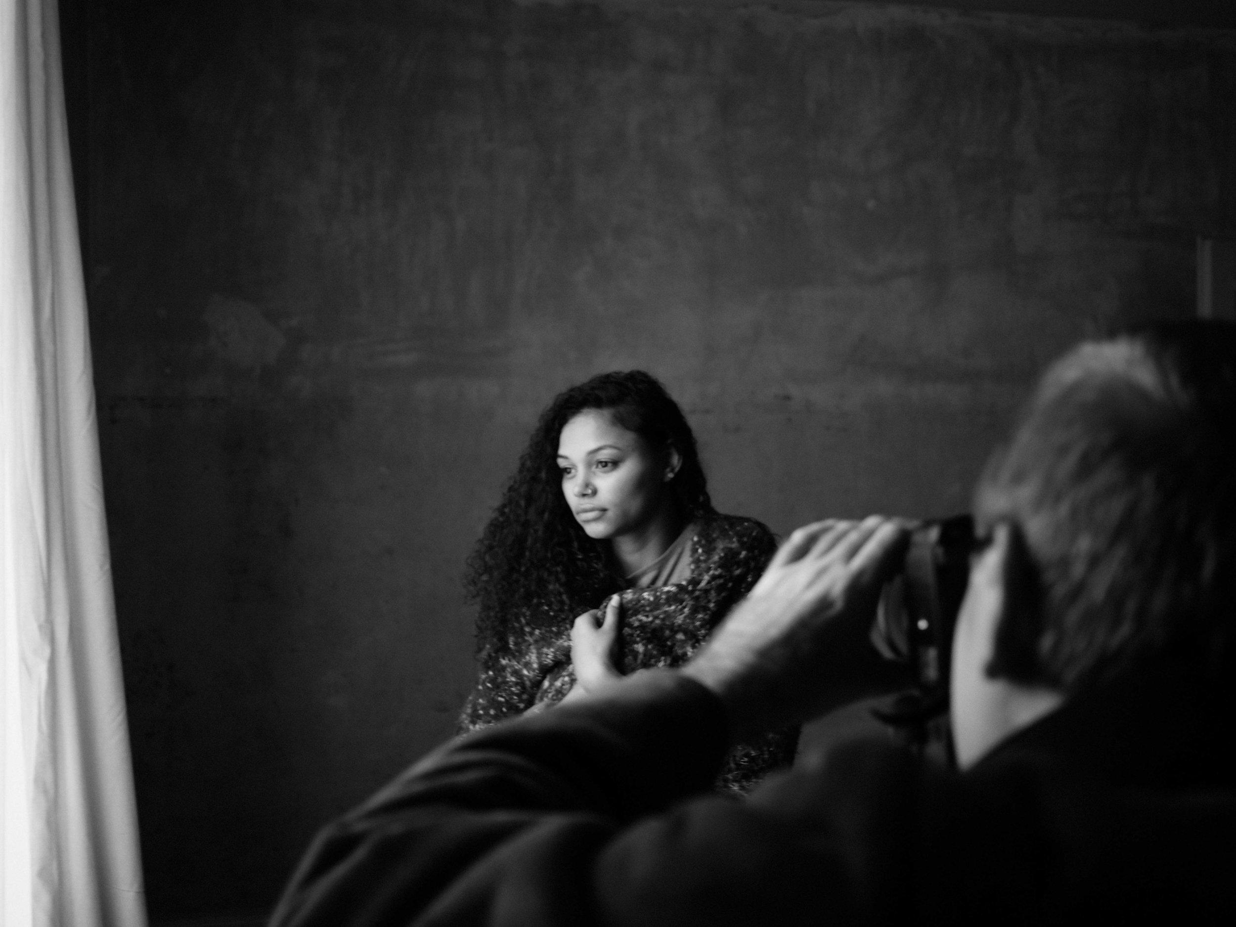 Workshop Lumix Portraitfotografie Einsteiger Grundlagen Bonn P1145521_Exp2.jpg