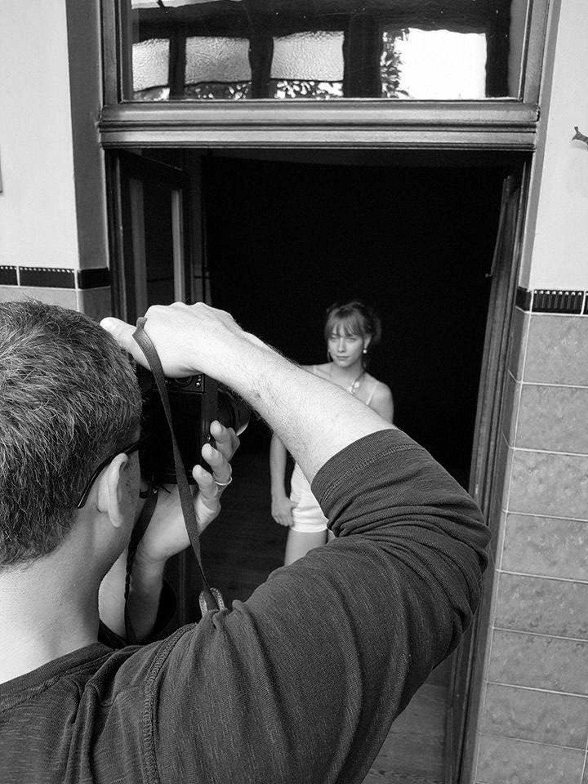 20527363_1500061876721026_1567024880_n_Exp Fotografie Workshop Bonn Portraitfotografie_Fotografie Workshop Bonn.jpg
