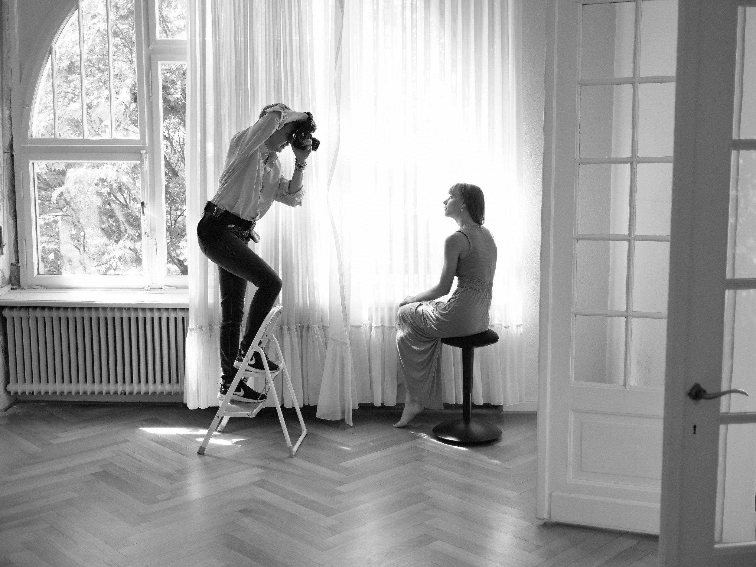 P1022368_Exp Fotografie Workshop Bonn Portraitfotografie_Fotografie Workshop Bonn.jpg