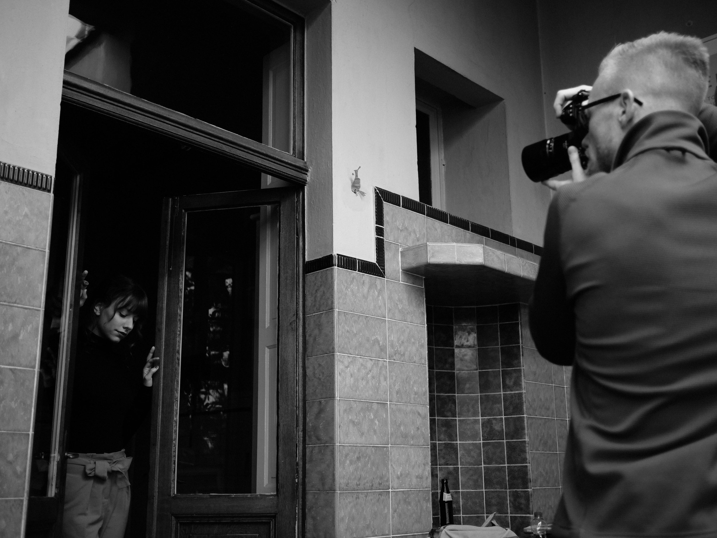 Workshop Portraitfotografie in Bonn Fotostduio Daniel Hammelstein P1119257Exp.jpg
