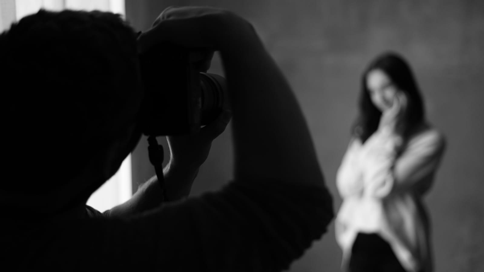 Fotograf in Bonn Portraitfotografie Workshops Fotostudio 3.JPG