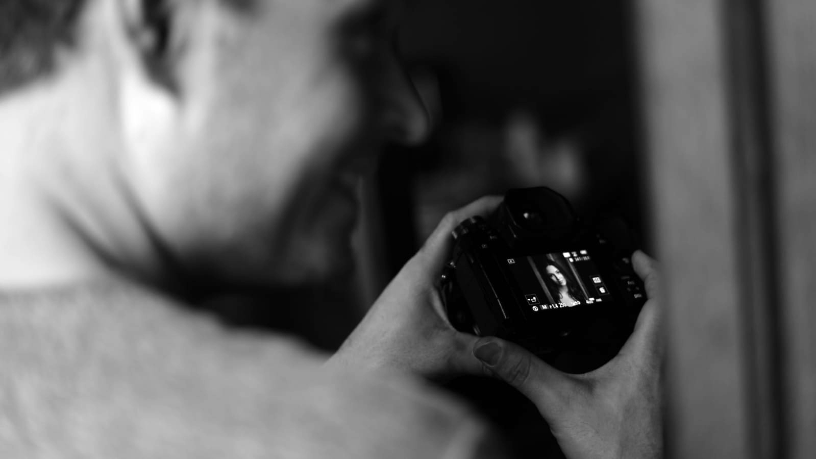 Fotograf in Bonn Portraitfotografie Workshops Fotostudio 7.JPG