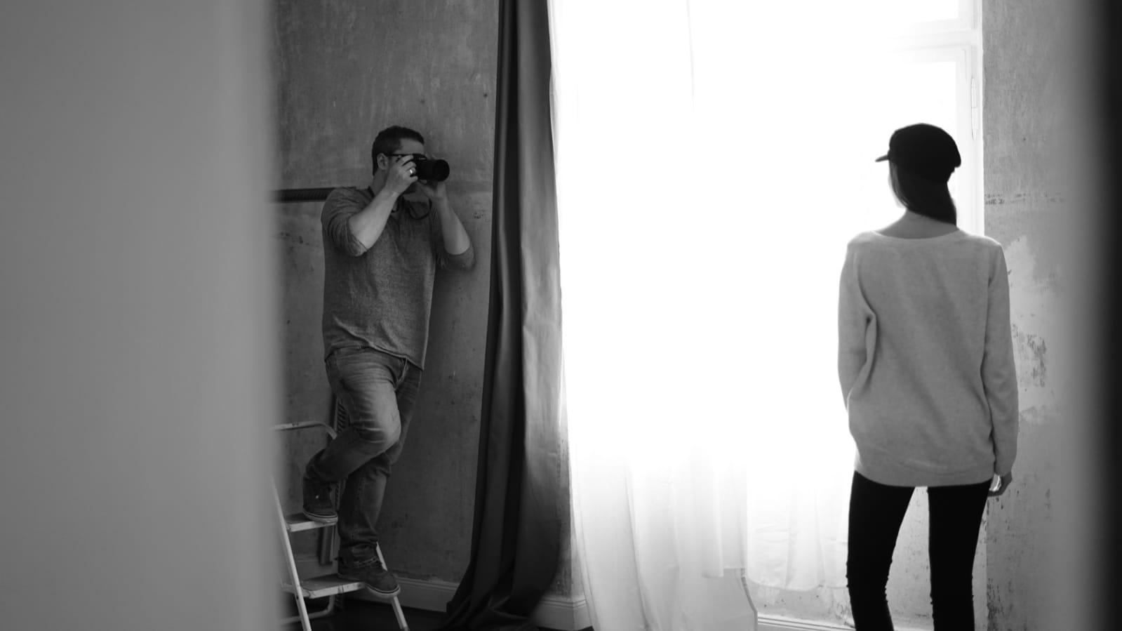 Fotograf in Bonn Portraitfotografie Workshops Fotostudio 2.JPG