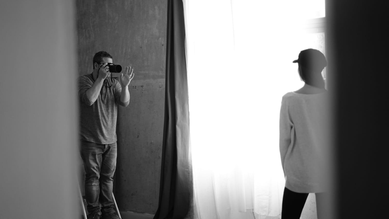 Fotograf in Bonn Portraitfotografie Workshops Fotostudio 1.JPG