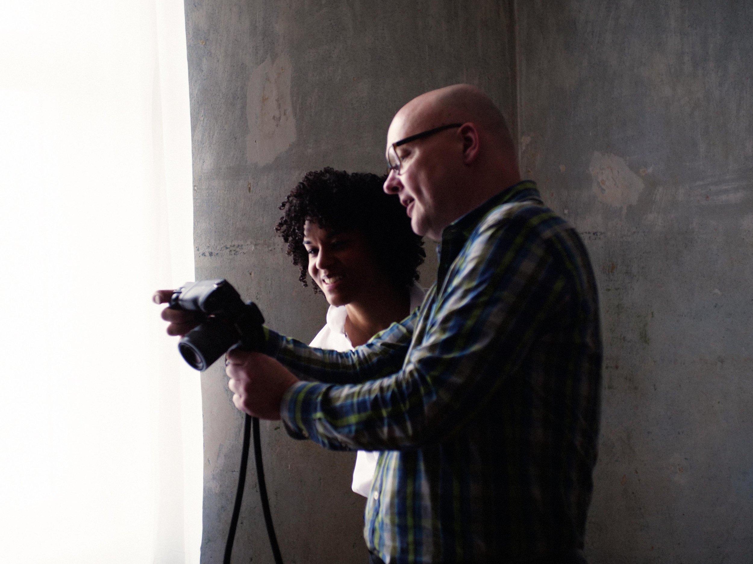 Fotograf Bonn Portrait Workshop Bonn Köln Fotostudio Portraitfotografie Fotokurs P1159756Exp.jpg
