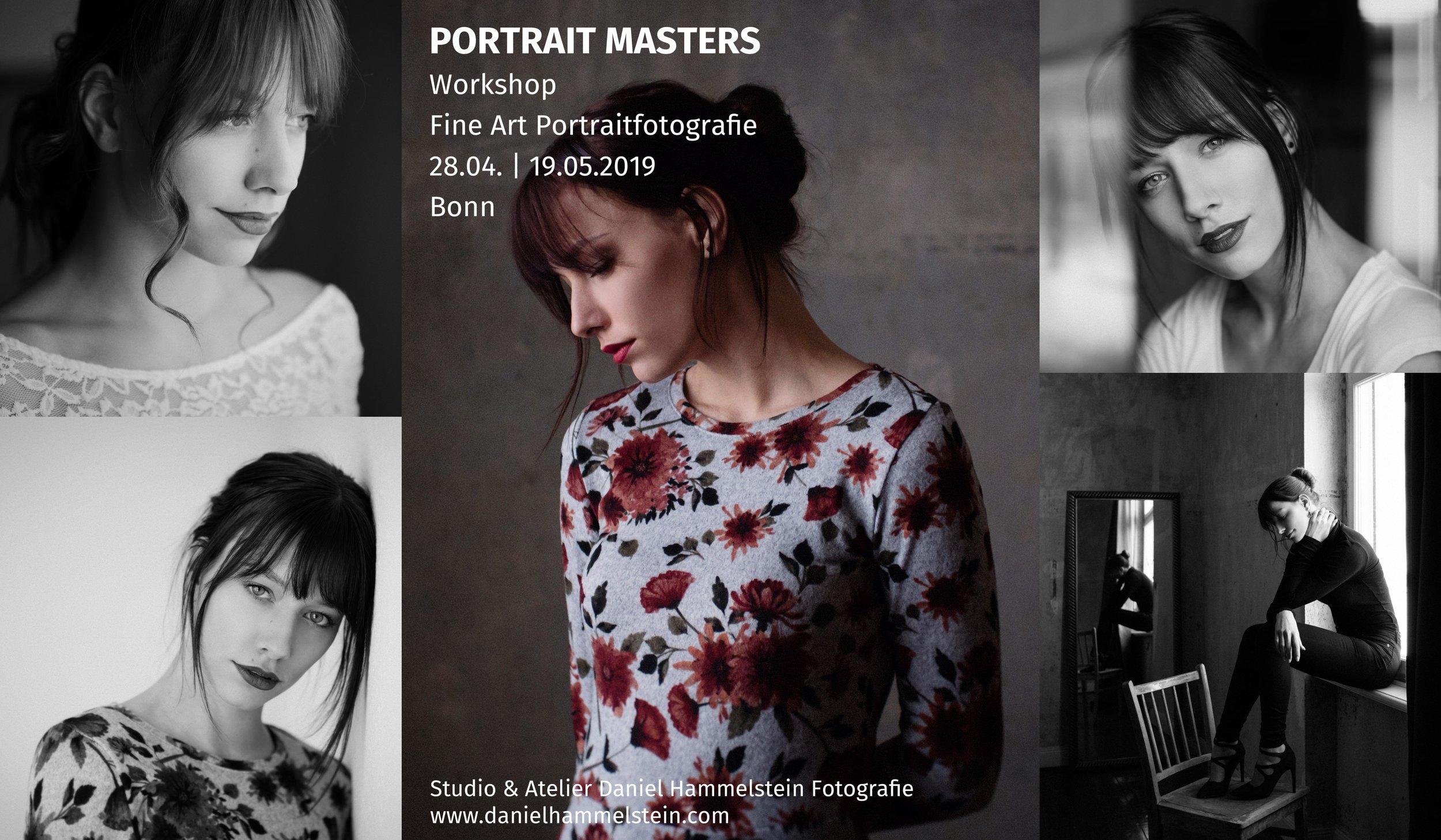 Portrait Workshop Portraitfotografie Schwarzweissfotografie Fotoworkshop Fotokurs Bonn Köln Düsseldorf NRW April Mai 2019.jpg