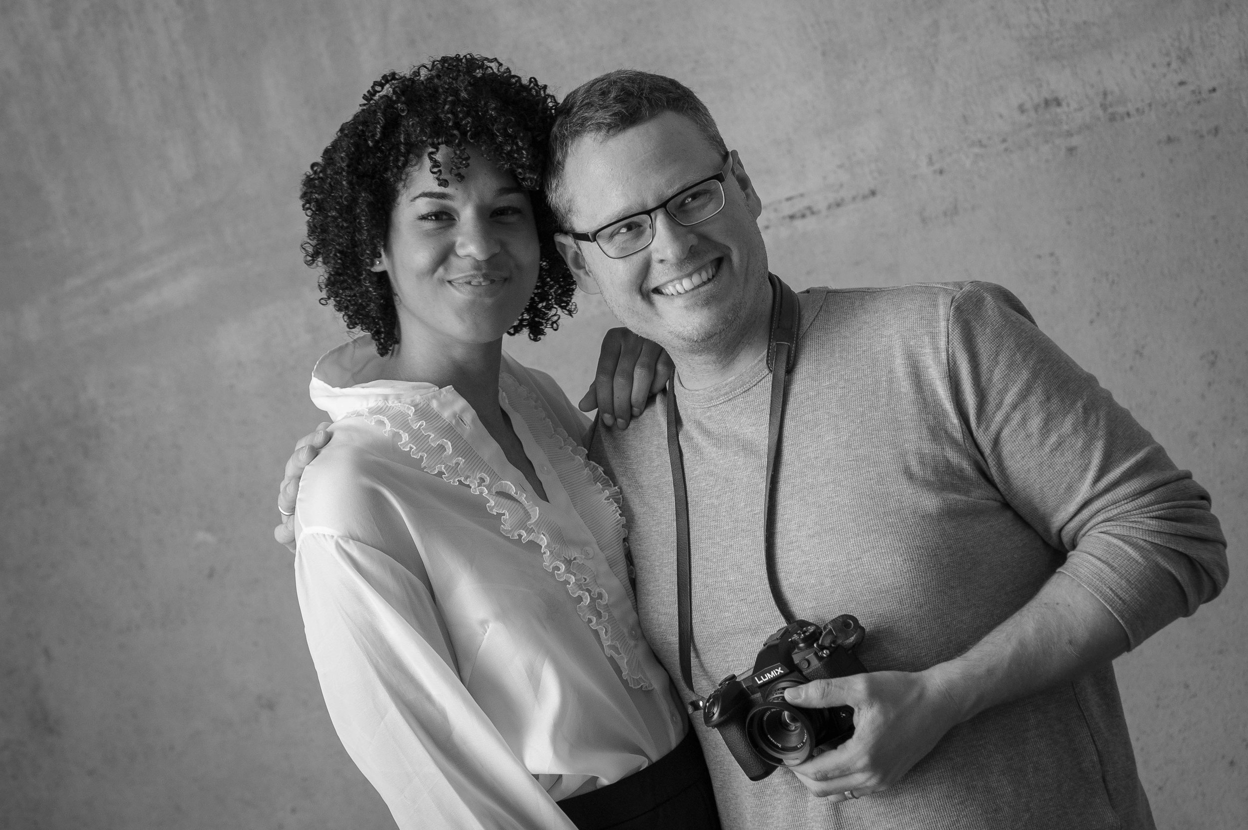 Fotograf Bonn Daniel Hammelstein Portraitfotograf Workshops Portrait Bonn Lumix.jpg