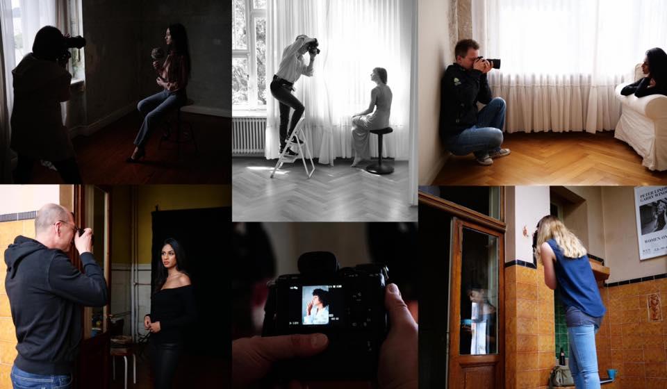 Portrait Workshop Bonn Fotokurs Portraitfotografie Portrait Masters Fotograf Bonn.jpg