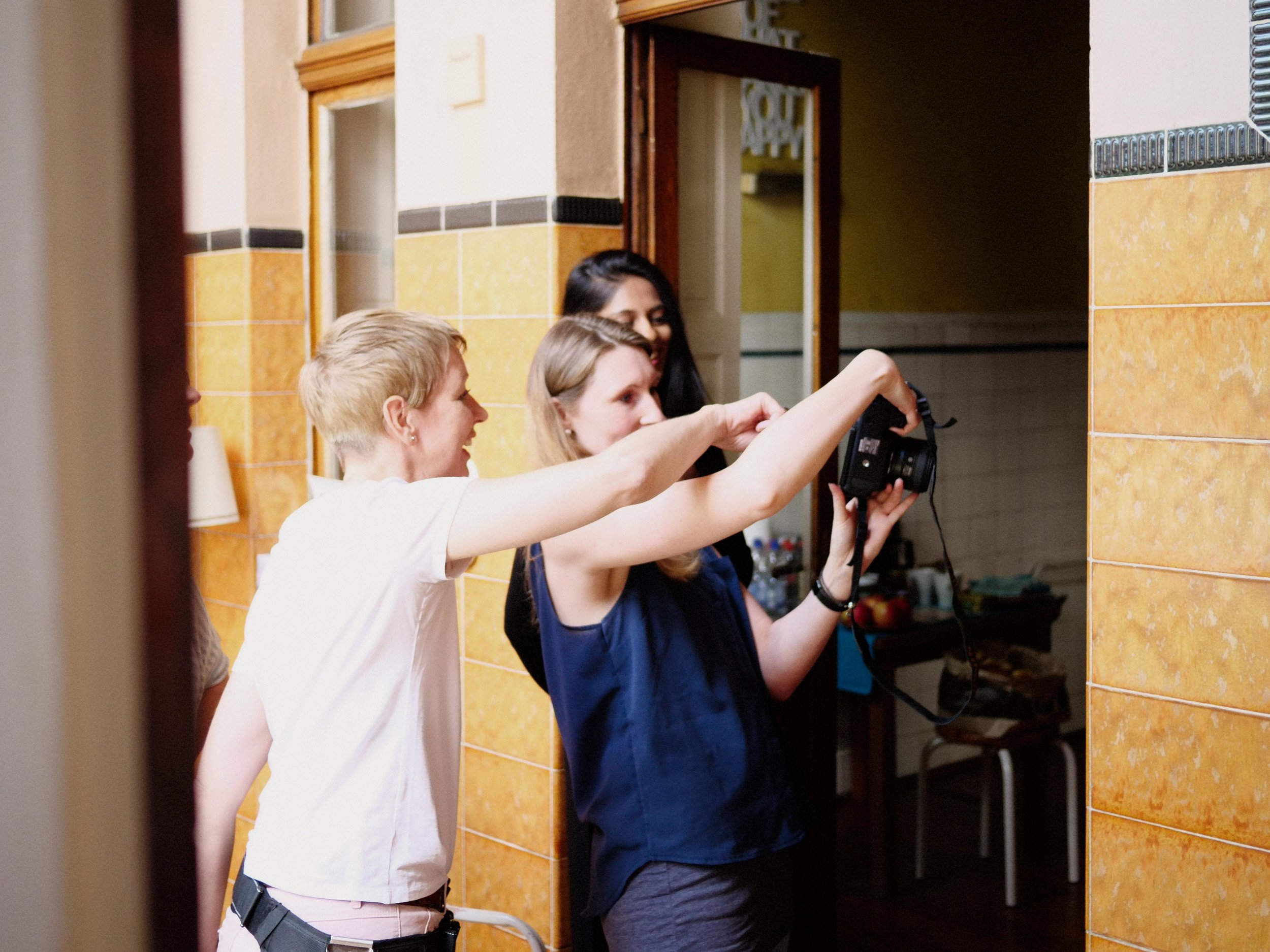 Workshop für Fotografie Portraitfotografie in Bonn Masterclass Fotostudio Daniel Hammelstein P1081413_Exp.jpg
